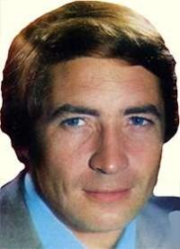 Юрий Юрьевич Каморный — советский актёр театра и кино, заслуженный артист РСФСР (1980)