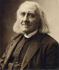 Ференц Лист (венг. Liszt Ferencz, немецкое Franz Liszt) — венгерский композитор, знаменитый пианист-виртуоз, дирижер, педагог, капельмейстер, музыкально-общественный деятель и писатель о музыке