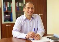 Максим Николаевич Яковлев – предприниматель и управленец, гендиректор Unhwa