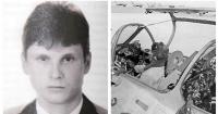 Советский летчик, которого нашли через 30 лет, скоро вернется домой: жена до сих пор ждет его