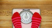 Похудеть как звезда: 10 советов от актрис Голливуда