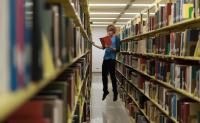 65 гениальных книг, которые надо прочесть в своей жизни, и 10 бесплатных онлайн-библиотек, где вы можете их скачать