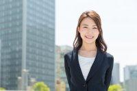 6 хитростей, из-за которых японцы стали самой здоровой нацией в мире